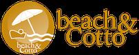Beach&Cotto Anzio